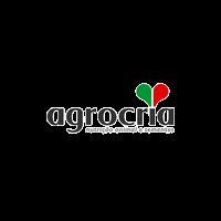 Agrocria