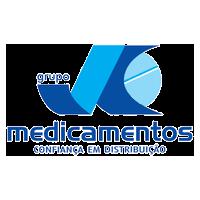 JC Medicamentos