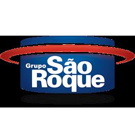 Grupo São Roque