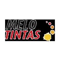 Melo Tintas