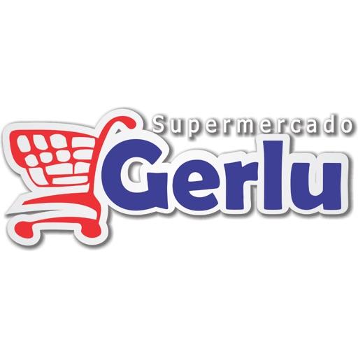 Supermercado Gerlu