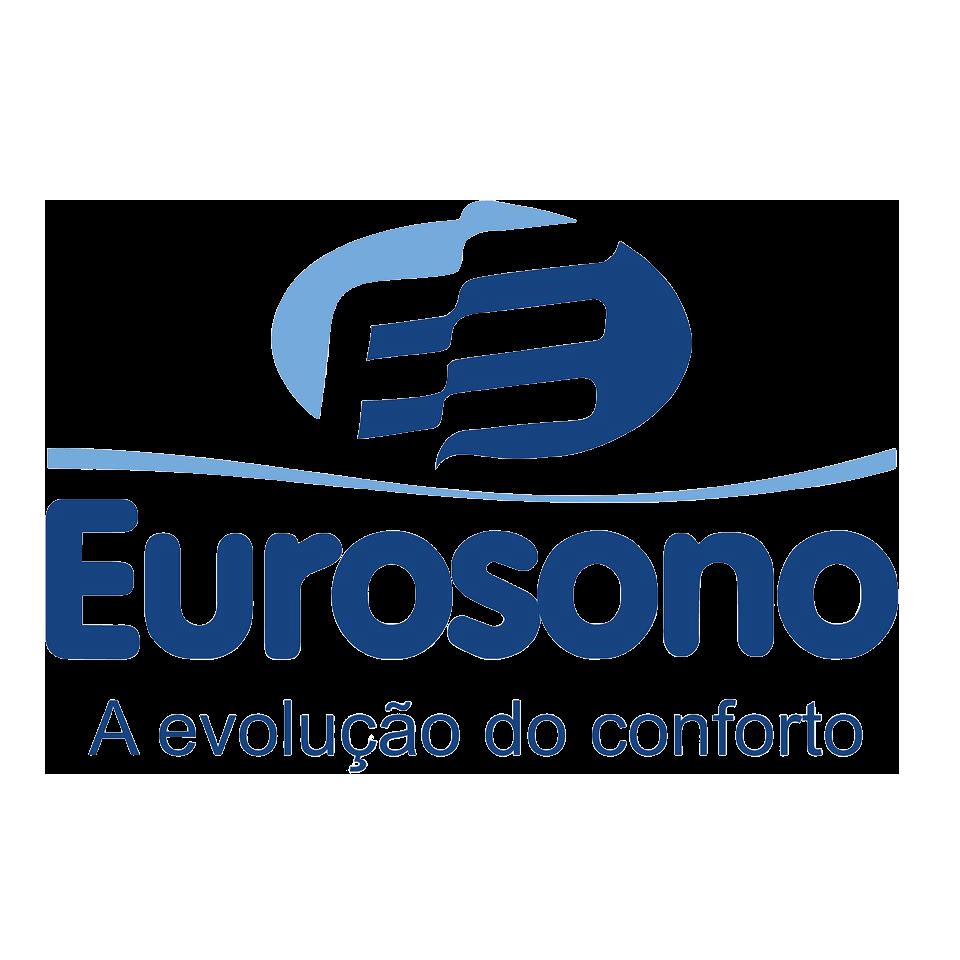 Eurosono