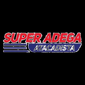 Super Adega