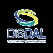 DisDal
