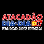 Atacadão DD