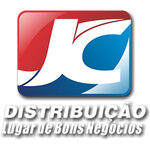 JC Distribuição