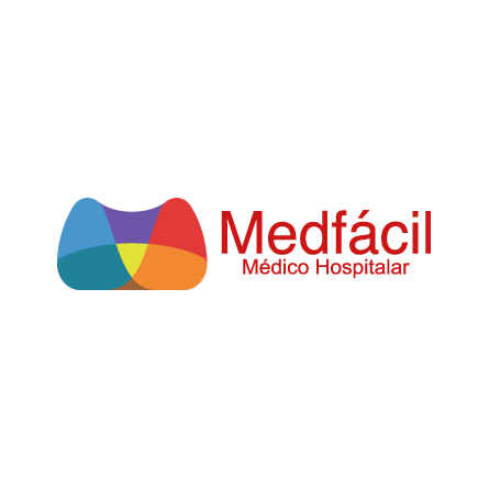 Medfácil