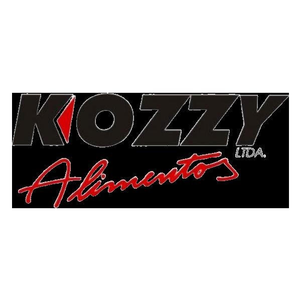 Kozzy Alimentos