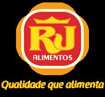 RJ Alimentos