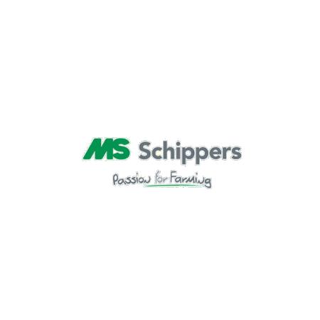 MS Schippers