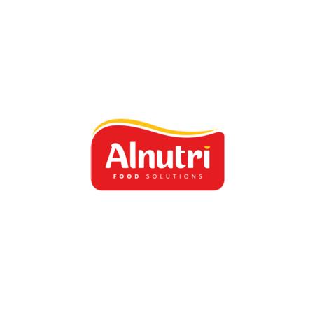 Alnutri
