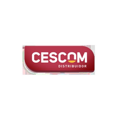 Cescom
