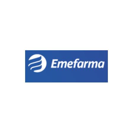 Emefarma